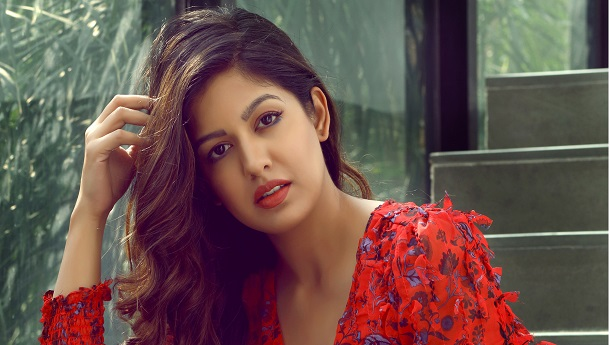 I think you dont need one particular day to express your love: Ishita Dutta