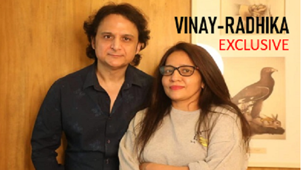 There is no better time than now: Vinay Sapru