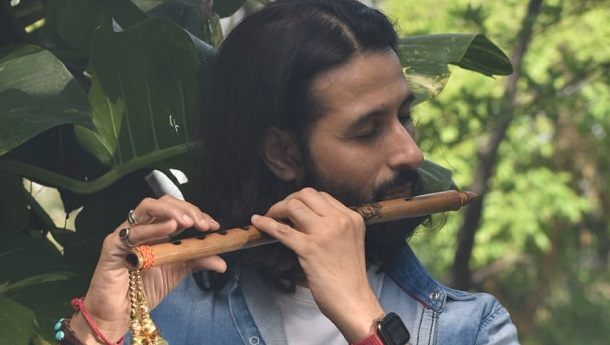 Apurva Agnihotri on flaunting long hair in Anupamaa