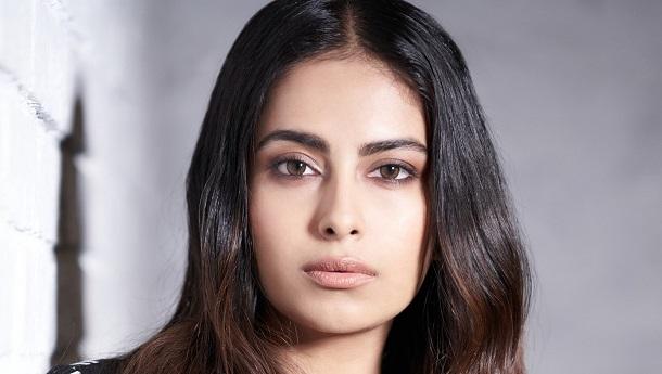 I am not going to label myself just as an actress: Avika Gor