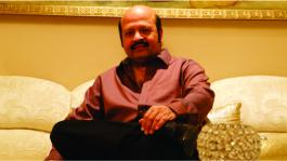Music is the greatest gift of God: Rajesh Roshan