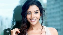 I want to travel much more and explore new skills: Anupriya Goenka