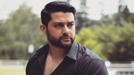 I enjoyed being in front of the camera since the age of 7: Aftab Shivdasani