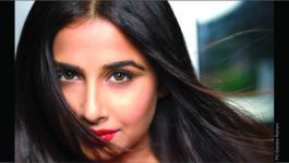 Mission Mangal opens up a new audience: Vidya Balan