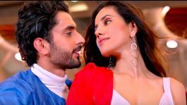 Sunny Singh and Sonnalli Seygall enjoyed working in 'Jai Mummy Di'