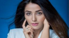 Happy Hardy and Heer is a cute love story: Sonia Mann