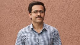 Cheat India can bring a change: Emraan Hashmi