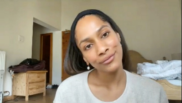 Learn how to get ready instantly for your next Zoom call meeting from Masaba Gupta.