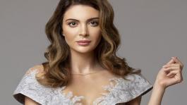 Margo Cooper, Miss World Bulgaria 2019 visits Rescue foundation centre