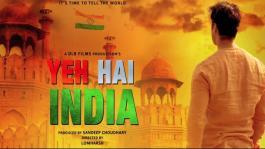 Yeh Hai India