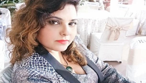Aawazein Dil Ki makes sensational poetic debut worldwide