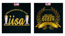International Queen Beauty Pageant and Indian International Star Award 2021 to be held in Dubai