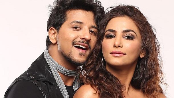 BLive Music releases Abhinav Shekhars new song Jogi