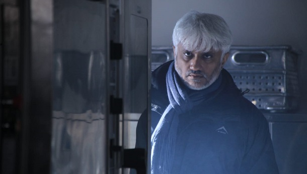 Vikram Bhatt's BISAAT receives a lot of love from the audience