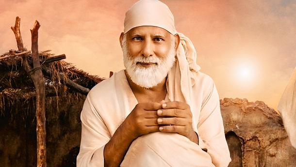 MX Player drops Sabka Sai Trailer that decodes the phenomenon of Indias greatest Sufi Saint