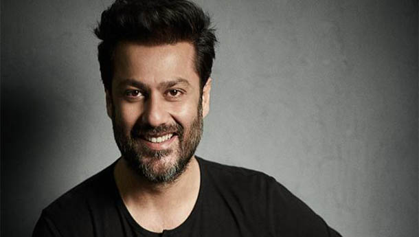 Abhishek Kapoor promises an Indian love story with Kedarnath!