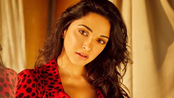 Kiara Advani to play the leading lady opposite Kartik Aaryan in Bhool Bhulaiyaa-2!