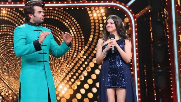 Divya Khosla Kumar to feature in a new song Yaad Piya Ki Aane Lagi!