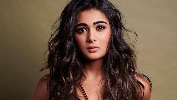 Shalini Pandey is Ranveer's heroine in YRF's Jayeshbhai Jordaar!