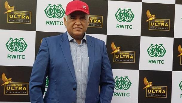 Kumar Raj's film Tara continues to get appreciation from International audience.