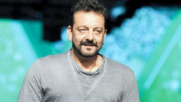 Sanjay Dutt sets the bar high as the quintessential villain. Check the list!
