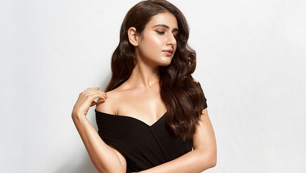 """""""Now people are curious and they want to watch such films"""", Fatima Sana Shaikh spills beans on the shift in Bollywood"""