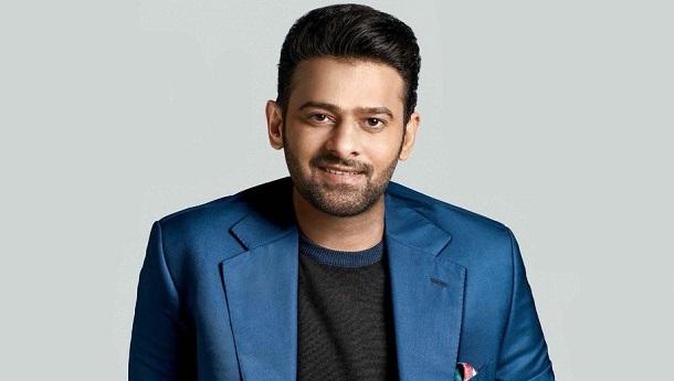 Prabhas brings profit to the satellite rights- in Telugu as well as Hindi cinema