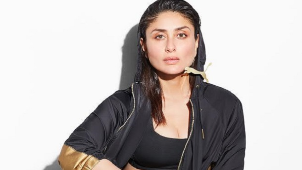 Kareena Kapoor Khan is finally on Instagram and the internet just can't keep calm.