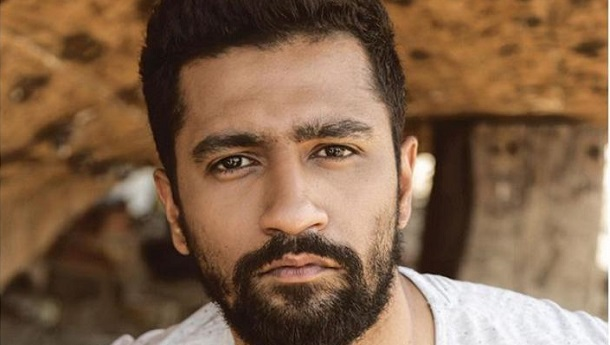 Heres how Vicky Kaushal plans on spending his birthday amid Lockdown