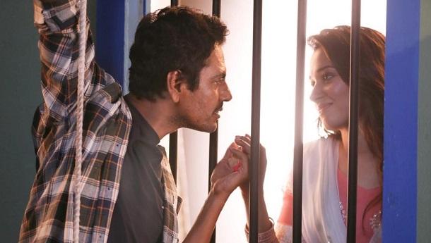 The edit of Nawazuddin Siddiqui- Tamannaah starrer Bole Chudiyan wraps up