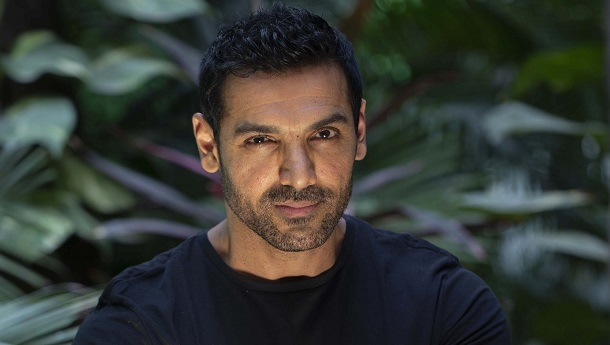 John Abraham to produce Hindi remake of Malayalam blockbuster Ayyappanum Koshiyum