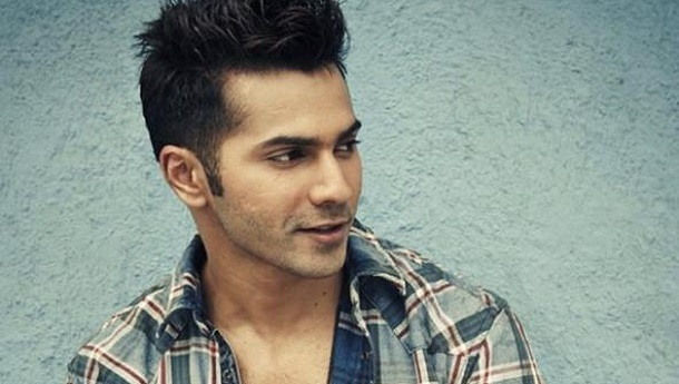 Varun Dhawan crowns Baba Jackson as Entertainer No. 1; dancer wins Rs. 1 cr prize money