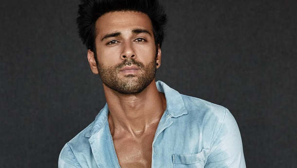 Pulkit Samrat's upcoming  film Suswagatam Khushamadeed to go on floor
