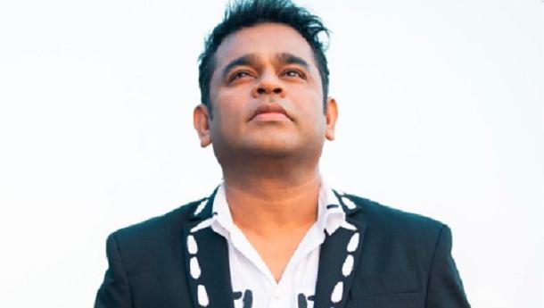 A R Rahman to co-produce acclaimed director Mostofa Sarwar Farooki's No Lands Man, Indian Thespian Nawazuddin Siddiqui tweets