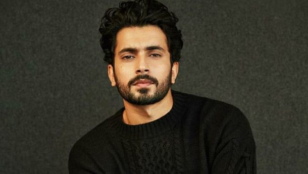When the stuntman goes home, only he knows the pain he is going through: Sunny Singh