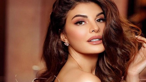 Jacqueline Fernandez shares her tips and tricks to focus better in life