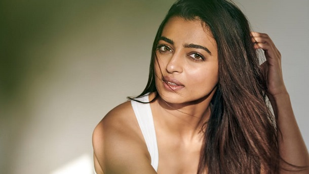 What inspired Radhika Apte for her directorial venture? Find out!