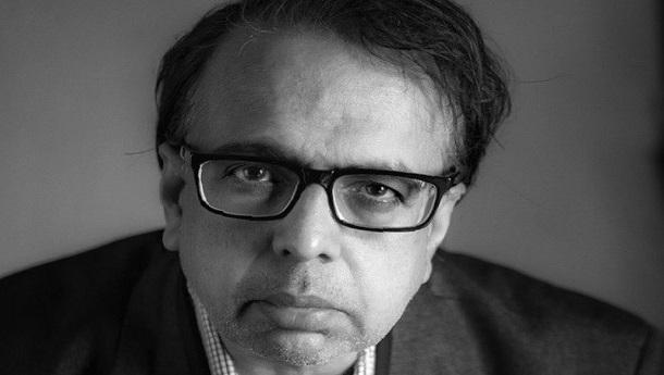 Bittersweet now in Kolkata International film festival!
