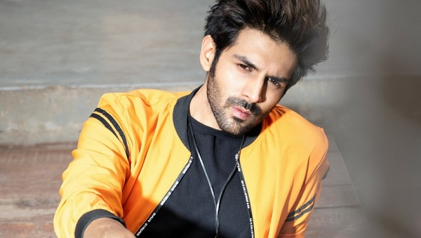 Kartik Aaryan resumes work after 7 months to support women empowerment, turns showstopper for Manish Malhotra!