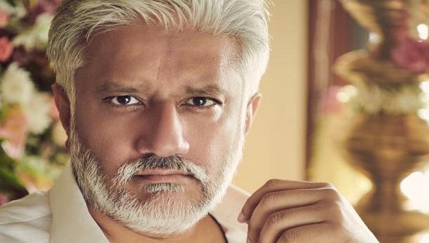 Poet-songwriter Rozam brings Hollywood & Bollywood together for a Vikram Bhatt horror film