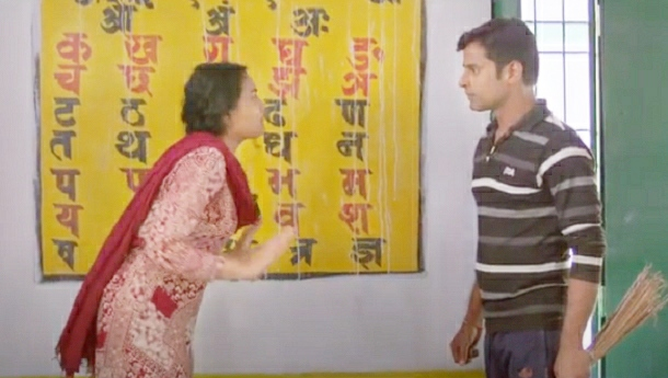 Award winning Hindi film Maassab releasing on 29th Jan 2021