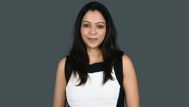 Sony Music India (SMI) announced the appointment of Sangeetha Aiyer as Director of Promotions