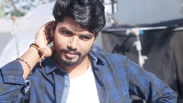 Audience will love it for sure, says- 'Ab Ye Galtiyan Na Ho' actor Vinod Dulganch