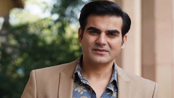 "Arbaaz Khan & Mallika Sherawat join the the cast of Palak Tiwaris ""Rosie"" while the teaser earns praises from the audience."