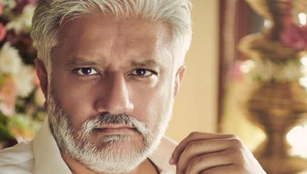 You are not alone' an initiative by Vikram Bhatt