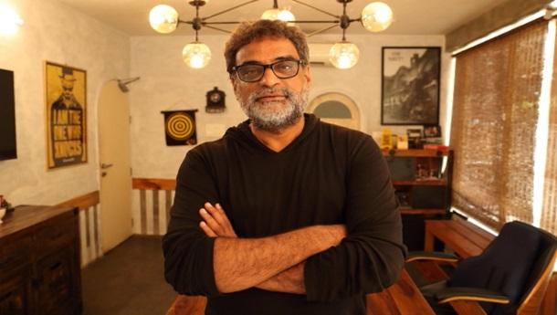 R Balki & Gauri Shinde's HOPE Productions brings on board Pranab Kapadia as Co-Producer