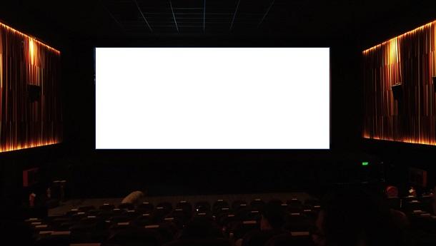 Carnival Cinemas & MovieTime announce a Strategic Alliance!