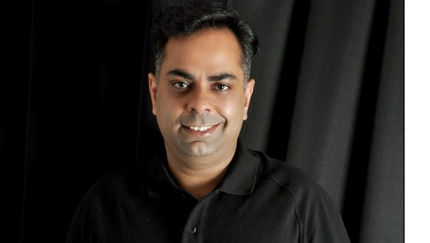 FNP Media by Ferns N Petals appoints Girish Johar as Chief Operating Officer