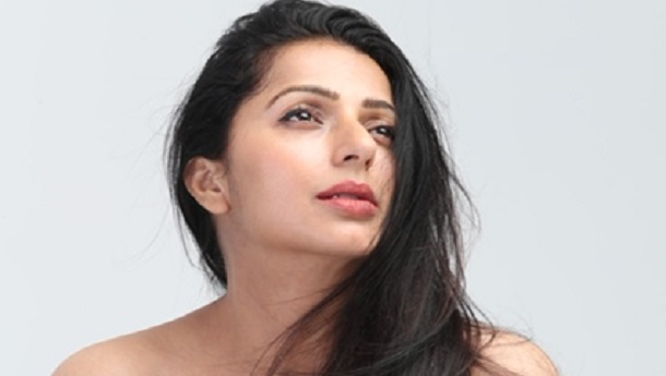 I hope my role in Idhe Maa Katha will inspire at least a few women to follow their dreams no matter what age they are in: Bhumika Chawla