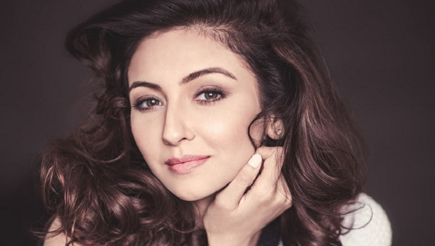 Here's what Saumya Tandon is doing during this lockdown